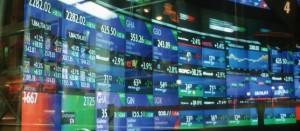Future-trading